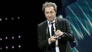 «La juventud», de Paolo Sorrentino, conquista los premios del Cine Europeo