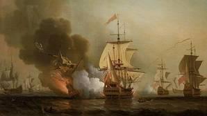 Carla Rahn Phillips: «Más que el tesoro importan las vidas perdidas en el galeón y su historia»