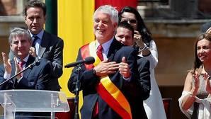 El alcalde de Bogotá acatará la orden de la Corte para que vuelvan los toros