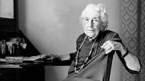 El misterio que Agatha Christie se llevó a la tumba
