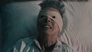 David Bowie murió de cáncer de hígado y sufrió seis ataques al corazón en los últimos años