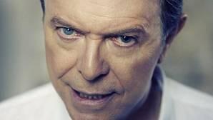 David Bowie componía y planeaba grabar otro disco poco antes de su muerte