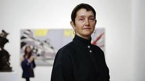 La Tate Modern opta por la cantera con una directora inglesa