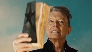 David Bowie quiso actuar en «El Señor de los Anillos»