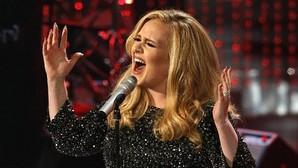 Adele no quiere que Donald Trump use uno de sus temas en su campaña electoral