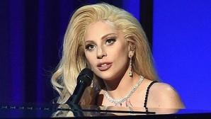 Lady Gaga rendirá homenaje a David Bowie en la entrega de los Grammy