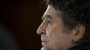 Joaquín Sabina: «Hay muchísima ignorancia entre los antitaurinos»