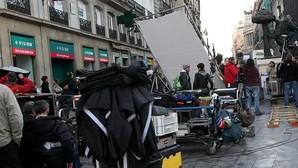 Bruselas da el visto bueno a la rebaja fiscal al cine incluída en la reforma tributaria