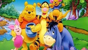 La verdadera historia de odio y tristeza tras Winnie the Pooh