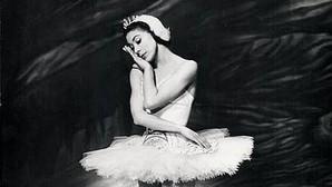 Veinticinco años sin Margot Fonteyn, la dama británica de la danza