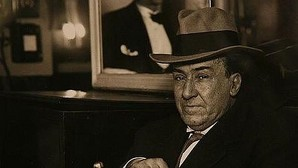 Antonio Machado: sus citas más célebres