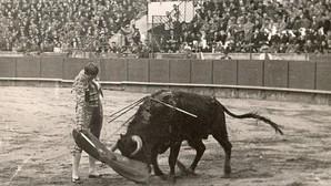 Un siglo de historia del toreo, cien años de historia de Cataluña