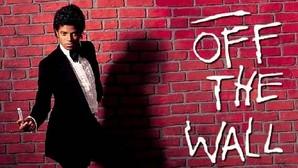 «Off the Wall», contigo empezó todo