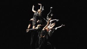 Granados, en danza en el Liceo