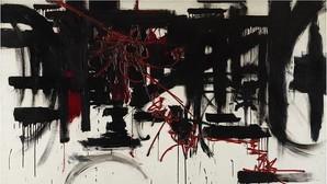 El arte que surgió tras Auschwitz e Hiroshima