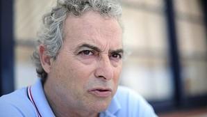 La juez archiva la causa contra Ildefonso Falcones al concluir que no defraudó a Hacienda