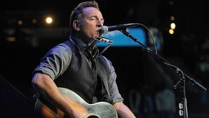 Facua pide investigar a Ticketmaster por la reventa de las entradas del concierto de Bruce Springsteen