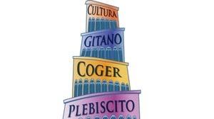 Cultura, gitano, «cocreta», procrastinar, bizarro y plebiscito, las palabras más buscadas