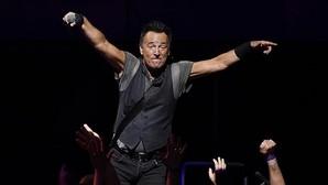 La promotora del concierto de Bruce Springsteen en Madrid denuncia a las principales plataformas de reventa