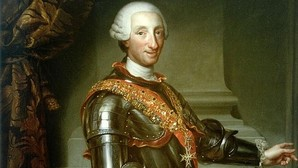 Carlos III: 300 años del Rey alcalde