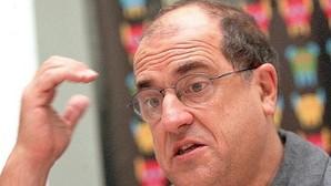 Muere el actor y humorista Carles Flaviá