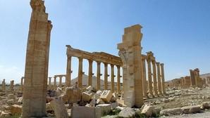 Palmira podrá renacer