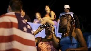 La música, la única revolución permanente en Cuba
