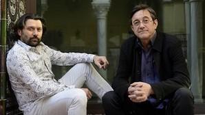 Josemi Carmona y Javier Colina: «El jazz y el flamenco nacen del corazón»