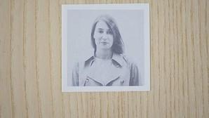 María Platero: «Me interesa desvirtuar las lógicas del sentido. Introducir la duda y el escepticismo»