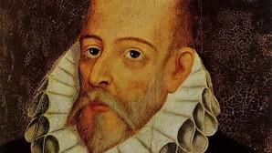 La Biblioteca Nacional quiere que leas a Cervantes