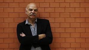 Martín Caparrós, en busca de la indentidad cultural argentina