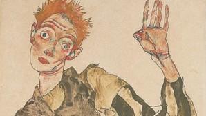 El Leopold de Viena devuelve dos obras de Egon Schiele expoliadas por los nazis