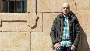 Javier Castaño: «Volver a torear me ha ayudado a vencer el cáncer»