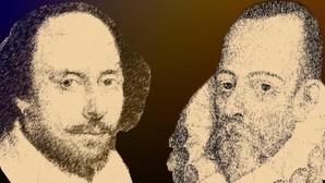 Frases célebres: ¿lo dijo un personaje de Cervantes o de Shakespeare?