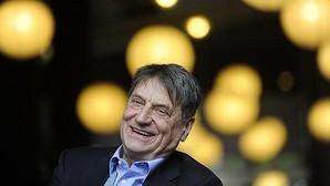 Claudio Magris: «Encuentro insoportable el pesimismo complacido de algunos intelectuales»