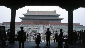 Hallan bajo la Ciudad Prohibida restos de un palacio que podría resolver el mayor misterio arqueológico de China