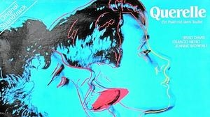 Las mil y una caras de Warhol