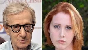 El hijo de Woody Allen lo acusa otra vez de abusar de su hermana coincidiendo con su presencia en Cannes