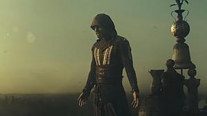 Los monumentos más famosos de Assassin's Creed