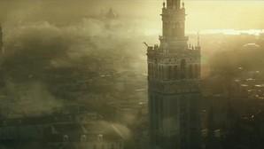La Sevilla de la Inquisición, escenario de cine para la adaptación de «Assassin's Creed»