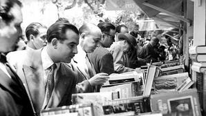 La historia de la Feria del Libro de Madrid, en anécdotas