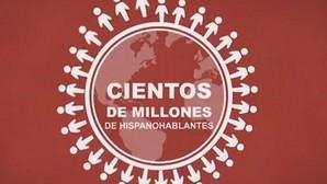 Futuro en Español, el proyecto que reivindica la lengua común, llega a Chile con unas jornadas de debate