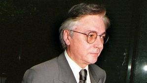 Francisco Paesa «Paco», el espía español que resucitó tras engañar a ETA y a Roldán