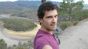 Luis Roso: «Aprendí más de la vida entre los surcos, con la hoz en la mano, que en la universidad»
