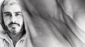 Emmanuel Lafont: «Desmenuzo lo que no comprendo. Y no entiendo prácticamente nada de este mundo»
