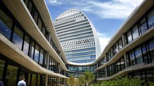 La segunda edición de Open House Madrid apelará a la «arquitectura responsable»