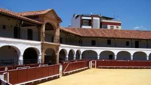 Las plazas de toros históricas en España