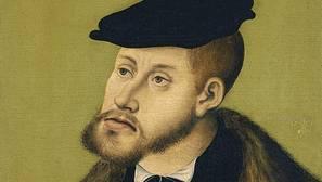 «The Washington Post» añade a Carlos I de España entre los grandes imperios tras la información de ABC