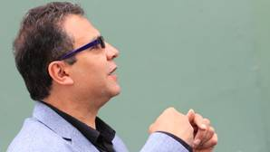 Salcedo Ramos, cuentos de realidad