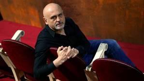 Desestimado el recurso de Pérez de la Fuente contra el concurso para elegir al director del Español y el Matadero